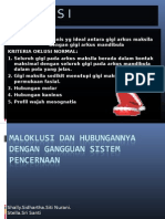 Maloklusi+Dan+Malabsorpsi (2)