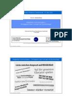 Integrierte_Kommunikation