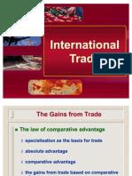 51632984-trade-ppt