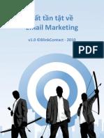 Tan Tat Tan Ve Email Marketing 10