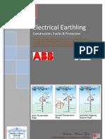 earthingfault-110108140648-phpapp02