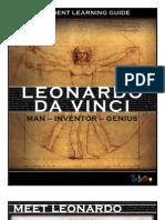 Hollister Leonardo