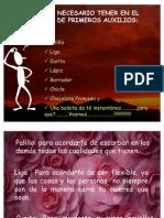Botiquin+Primeros+Auxilios