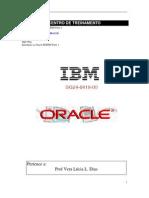 Treinamento Em SQL