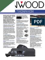 tk7102h_8102h_k_s1