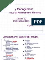 Inventory Management PDF