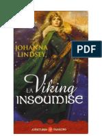 Lindsey,Johanna LaVikingInsoumise