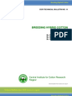 bredding_hybrid_cotton
