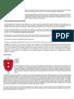 Propiedades organolépticas, Indices de madurez