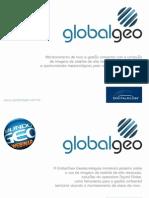 Webinar Globalgeo