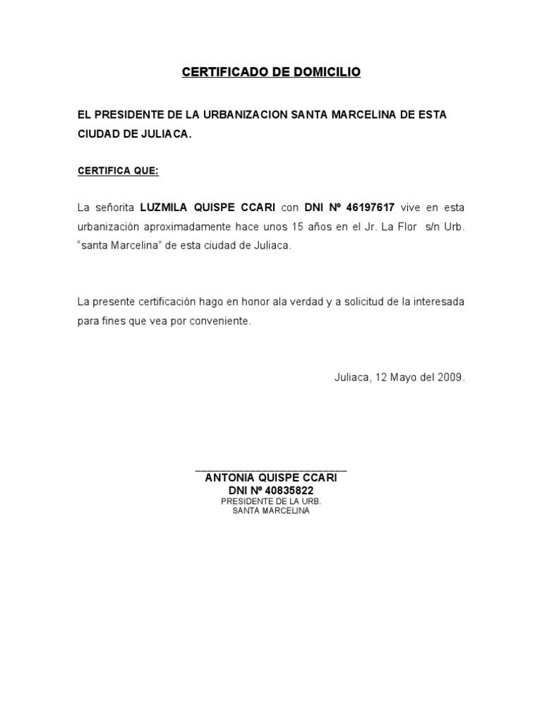 Único Ms Plantilla De Certificado De Word Regalo - Ejemplo De ...