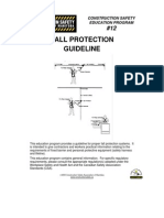 12-FallProtectionGuideline