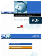 exposicion-090909214133-phpapp02