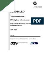 ANSI-TIA-1057 Final for Publication