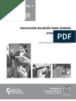 Educación_sordos