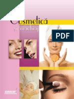 _Lectie_Demo_Cosmetica_si_Machiaj