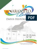 historia_de_Naranjito[1]