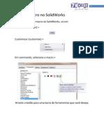 Salvar Em Dwg PDF SetWorks