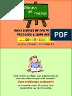 e-poesia