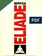 Mircea Eliade - Patanjali Si Yoga