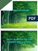 PadresBrillantes