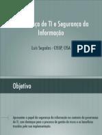 governancaeseguranca-101028090937-phpapp02