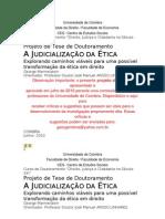 MODELO PROJETOUniversidade de Coimbra