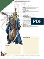 PathfinderSocietyLevel1Pregens