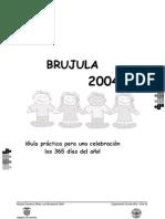 brujula_cdnr_04