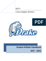 Drake_Athletics_S-A_Handbook_2011-12_0811