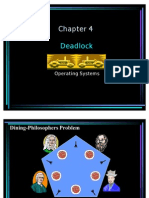 Chp4 Slides