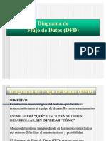 dfd biblioteca