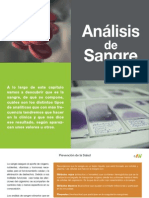 0_análisis de sangre