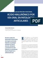 18 acido hialuronico