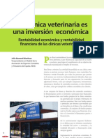18 clinica veterinaria