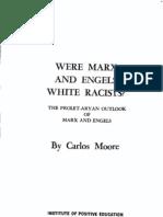 Marx Engels Collected Works Volume 48 Ka Karl Marx   Karl