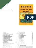 Wolfram Fruit