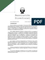 RD010_2011EF5101_1