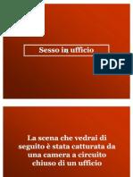 SessoInUfficio(1)