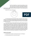 GENEROSO pc (1)