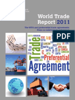 world_trade_report11_e