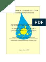 (2)_Agropecuaria_Saudável_Fitoterapia_e_Homeoparia