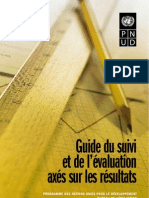 1suivi Et Evaluation