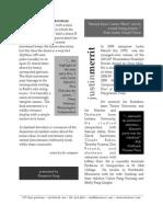 Standard Deviation Sample