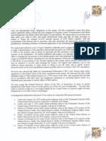 UPU Notice of Claim August 10 2010-1[1]