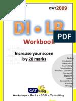 CATking DI Workbook