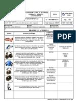 Epi dos as PDF ( Atual )