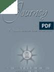 NIC Annual Report 2004-Sm