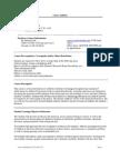 UT Dallas Syllabus for ed3315.501.11f taught by Patricia Leek (santine)