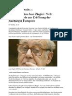 JeanZiegler_SalzburgRede